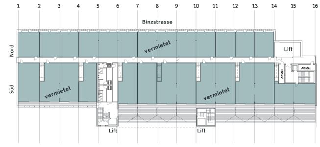 supertanker. Black Bedroom Furniture Sets. Home Design Ideas